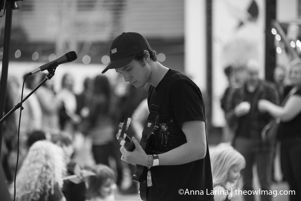 024_Mertle @ Treefort Music Fest 032219