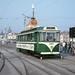 Blackpool 100