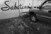 Sabatino's by pantagrapher