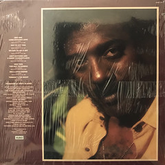 LATIMORE:DIG A LITTLE DEEPER(JACKET B)