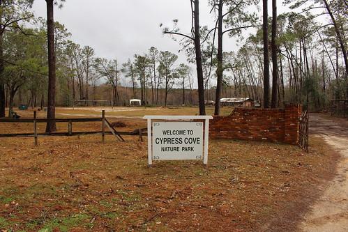 2019 gadsdencounty park cypresscovenaturepark chattahoochee florida