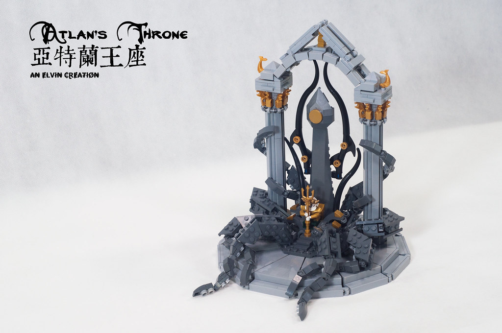 Atlan's-Throne03