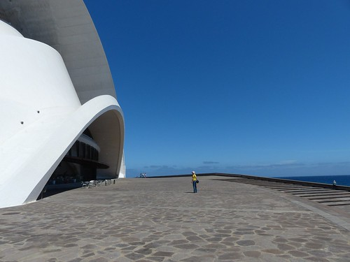 The Best Beach Towns in Tenerife and Other Attractions