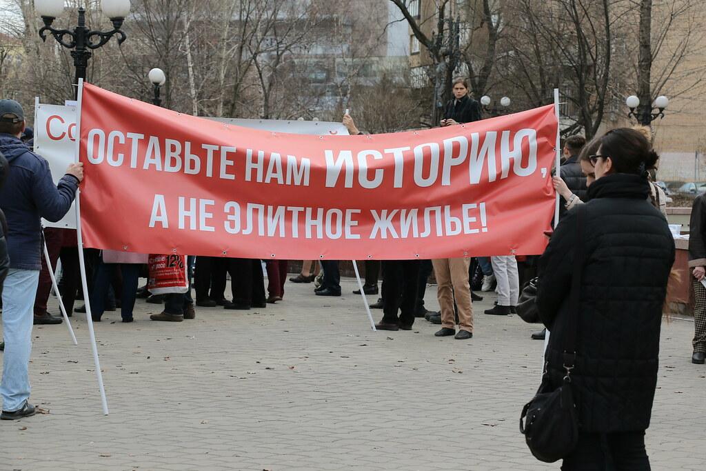 Baba_31mar19_234
