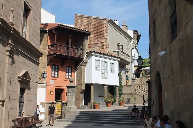 Lugares más visitados en Barcelona por los turistas