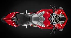 Ducati 1000 Panigale V4 R 2019 - 0