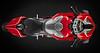 Ducati 1000 Panigale V4 R 2019 - 1
