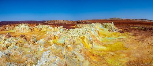 dallol reise vulkan travel vulcano danakildepression afarregion ethiopia äthiopien danakilsenke afar et