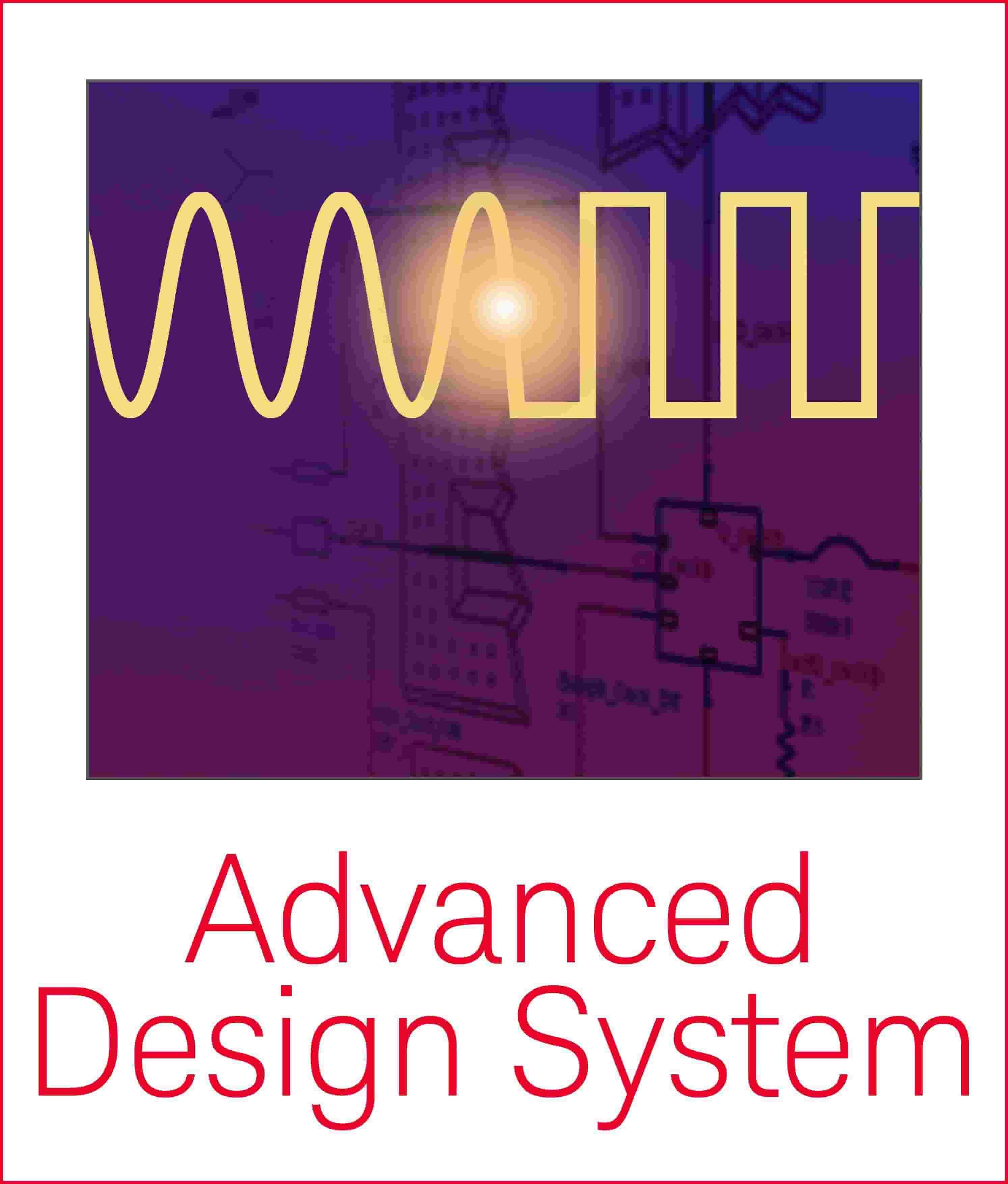Keysight Advanced Design System (ADS) 2019 full license