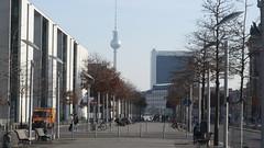 2019 Berlin Impressions