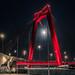 Rotterdam avond-18