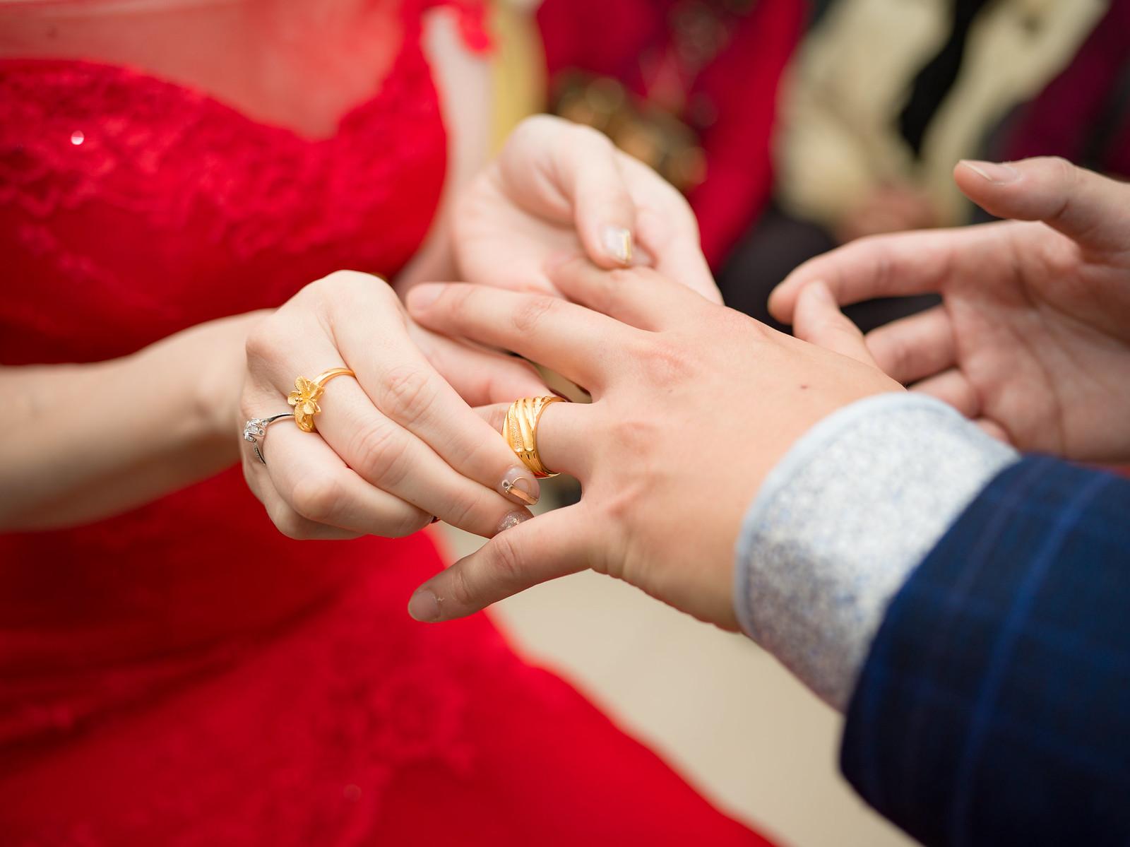 YULIN婚禮紀錄 (58)