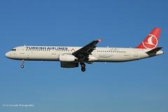 TC-JRV_A321_Turkish Airlines_-