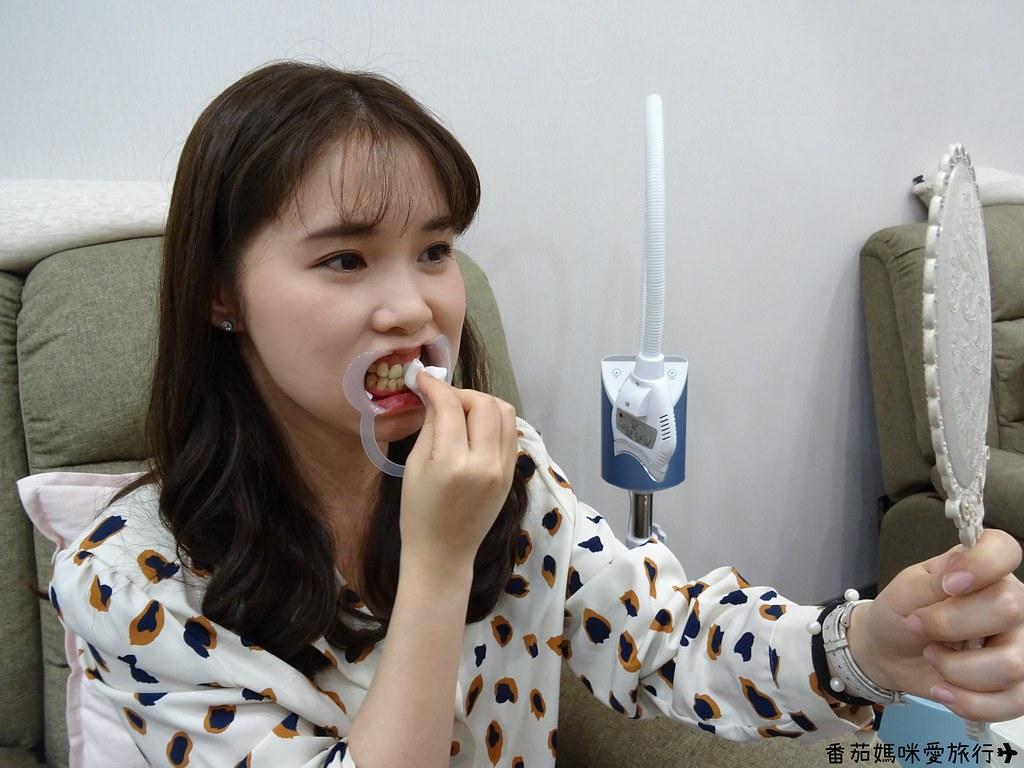 Dr曾淨白美齒專家 (22)