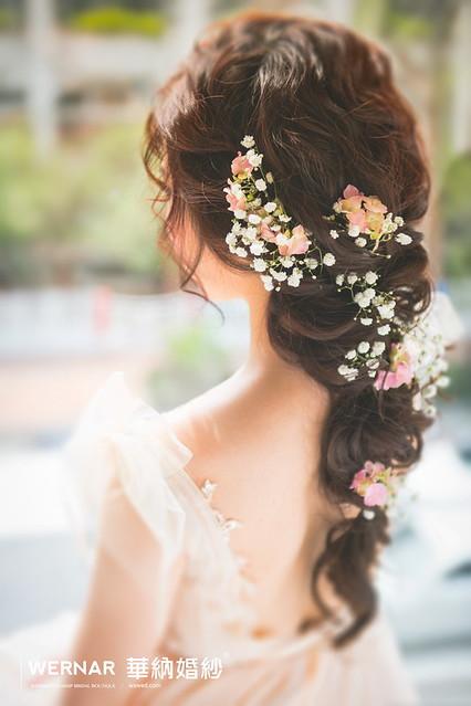 桃園婚紗,台中禮服出租,桃園禮服出租,婚紗出租,台中婚紗