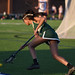 GLAX GH VS COPPELL 032019-527-69.jpg