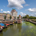 De Oude Haven by FotoCorn