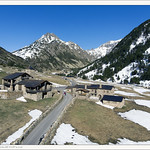 Vall d'Incles, Canillo, ANDORRA - https://www.flickr.com/people/39744816@N05/