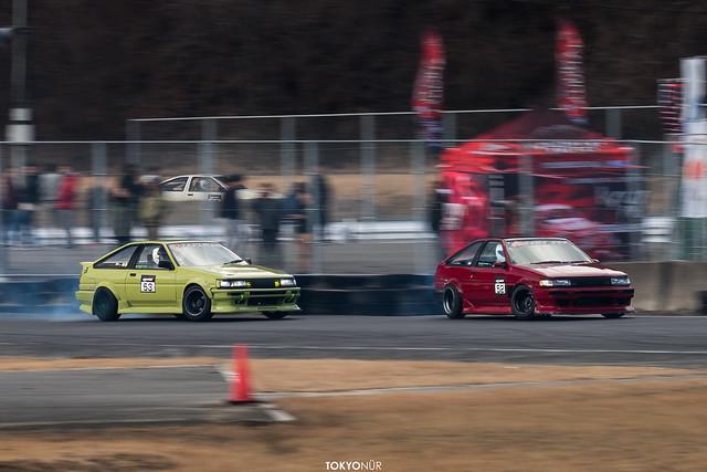 Tokyonur_Hiro_DSC06733