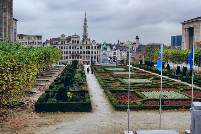 Brussels, Sony DSLR-A500, Sony DT 18-55mm F3.5-5.6 SAM (SAL1855)