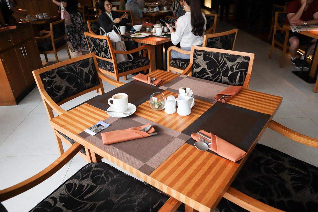 Anantara Sathorn Bangkok Hotel (23)
