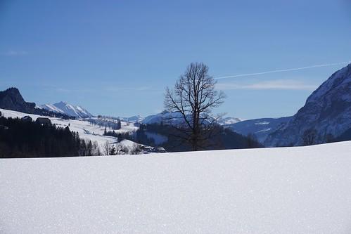 Tauplitz, Steiermark, Austria