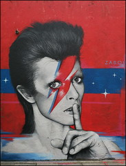 London Street Art 55