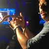 Freek! #nasgrafischontwerp #freekvonk #freekvonklive #inhetholvandeleeuw #afaslive #live #iphonese #iphoneonly #super_holland #dutch_connextion #dedagvanhunleven #dieren #show #bassie #langeivo