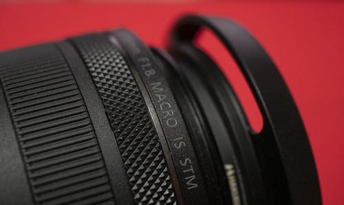 RF35mm Metal Hood F-foto_07