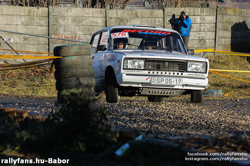 RallyFans.hu-17850