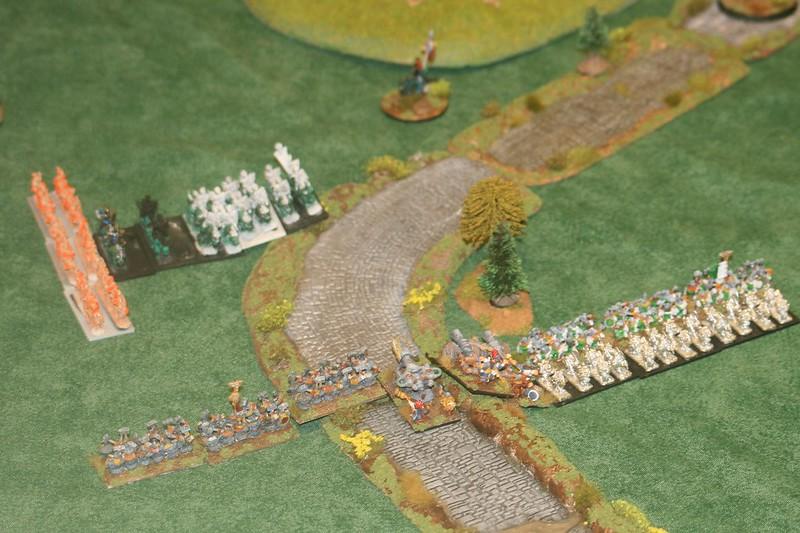 [1805 - Elfes Noirs vs Nains] Assaut sur Karak-Gramutt 46109093195_66cd8d77ea_c