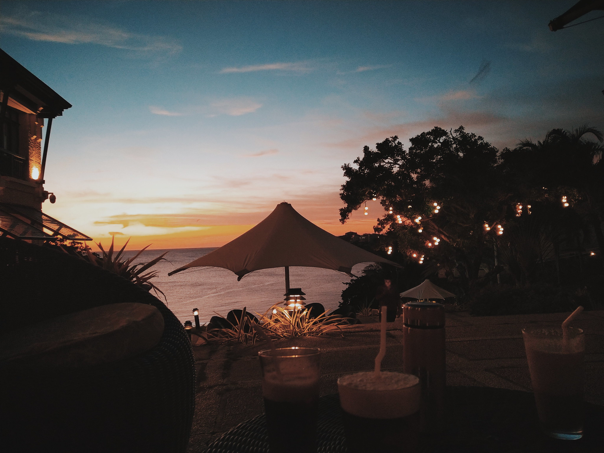 Club Punta Fuego Staycation Review Nasugbu Batangas