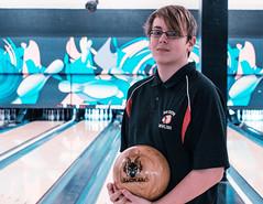 PH 2018.19 Bowling Team-17