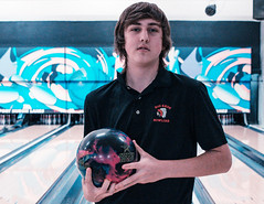 PH 2018.19 Bowling Team-15