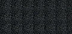 Get Angola Black Granite Worktop Online