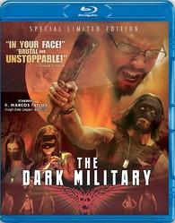 TheDarkMilitary