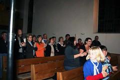 2008 11