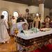 Funeral_Archimandrite_Philip -141_wm.jpg