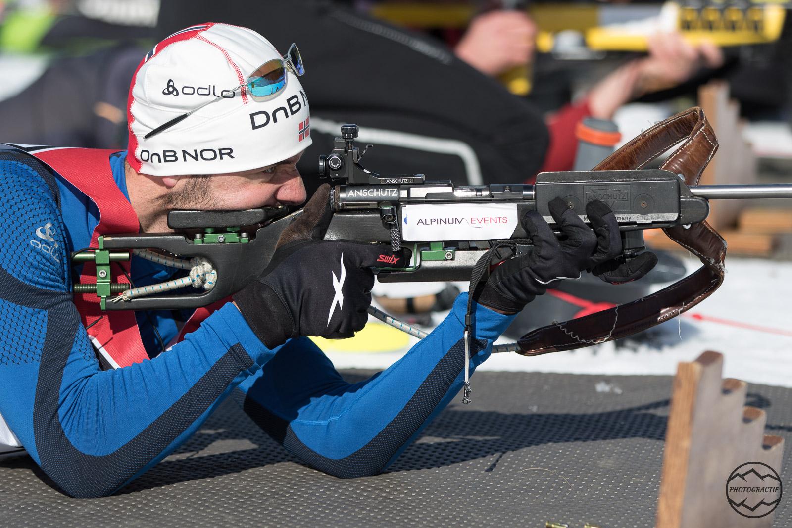 Biathlon Alpinum Les Contamines 2019 (37)