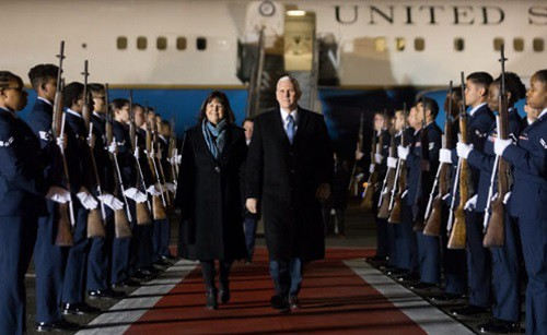 mike_pence_in_japan