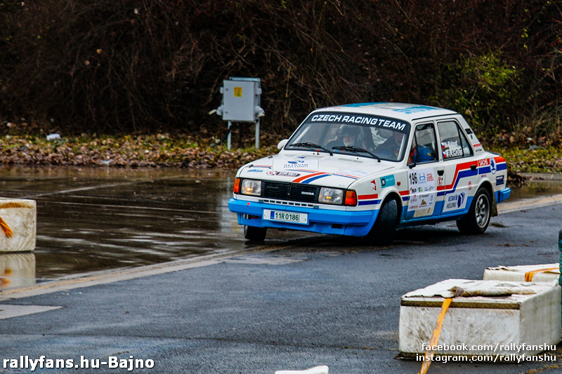 RallyFans.hu-17714