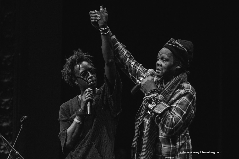 Saul Williams_Brava Theater_March 01, 2019_11