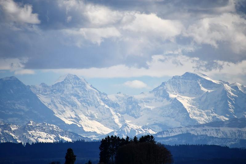 Alps 05.03 (7)