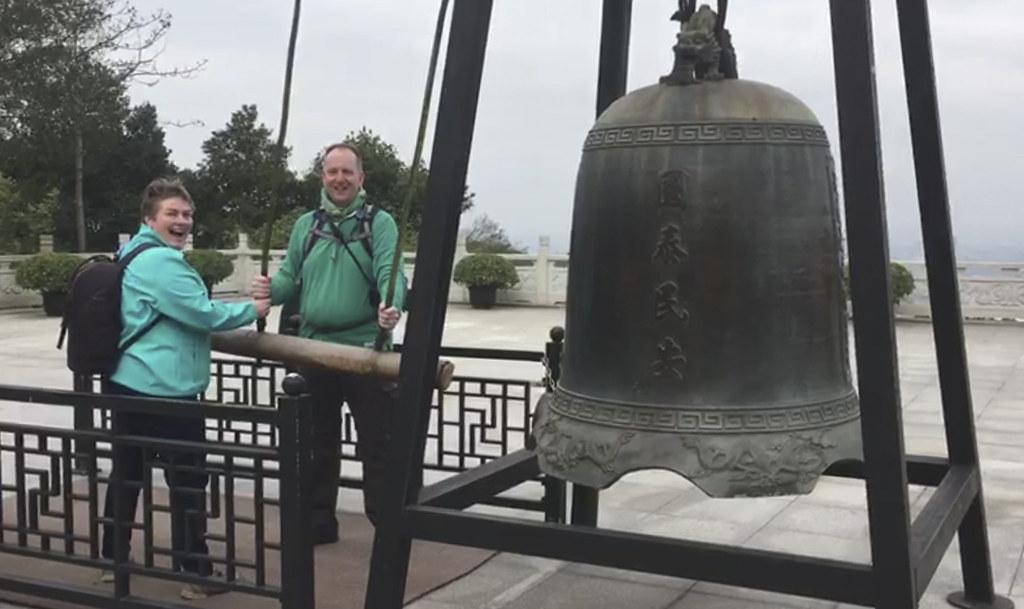 20181229-bell