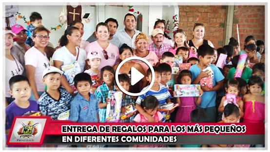 entrega-de-regalos-para-los-mas-pequenos-en-diferentes-comunidades