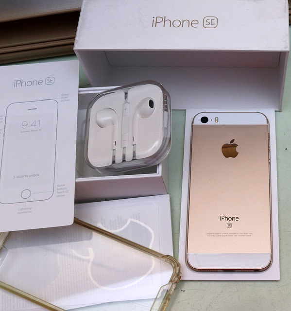 iPhone SE for sale 04, Canon EOS KISS X9, Canon EF-S 24mm f/2.8 STM