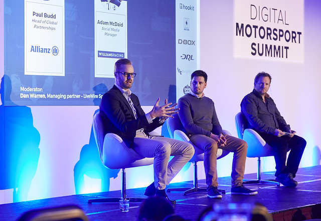20190111_DigitalMotorsportSummit_1105