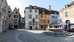 PAT_2470 - Photo of Auxerre