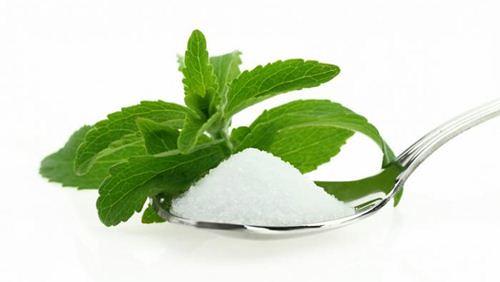 Tak Sekedar Manis, Namun 9 Manfaat Ini Bisa Kamu Temukan pada Stevia