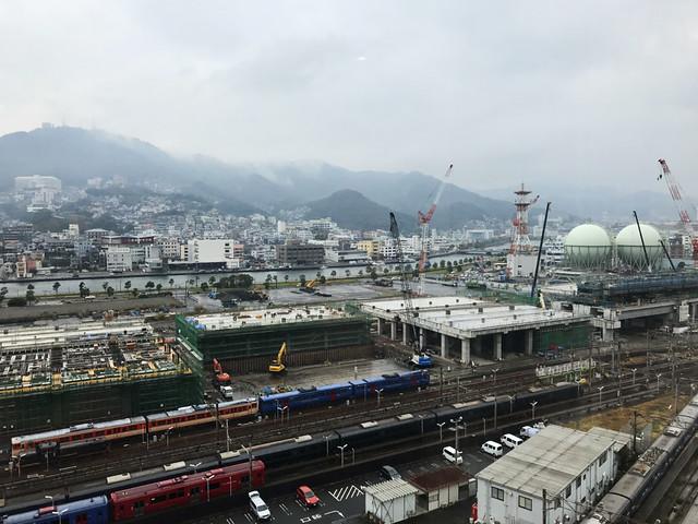 625-Japan-Nagasaki